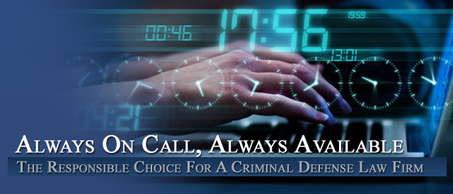 criminal law evaluation docx The role of discretion in the criminal justice system issues of compliance and non- compliance in  assessment tasks: crime media file and issue research.