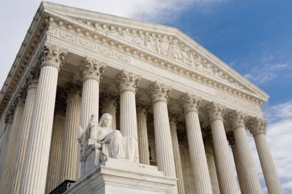 Understanding Colorado's Special Offender Law C.R.S. 18-18-407