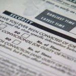 Colorado Criminal Background Checks - Caution Ahead - Why Pleading Guilty Could Cost You Your Future