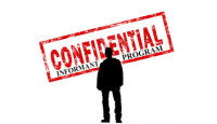 Colorado Criminal Law Guide - The Use Of Informants - CI's In Colorado Drug Crime Cases
