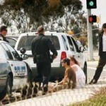 Colorado Criminal Law - Your Rights As A Passenger In A Car Stopped By The Police