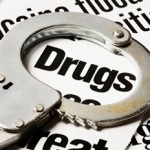Colorado Mandatory Drug Crime Sentencing Laws