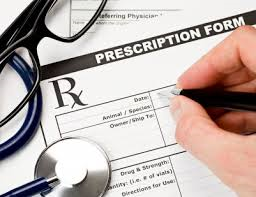 Colorado Drug Prescription Fraud - Can The Doctor Testify Against Me?