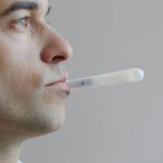 Colorado Drug Probation Criminal Testing - Oral Swab Drug Tests - Are They Accurate?