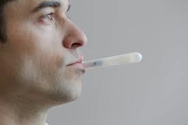 Colorado Drug Probation Testing - Oral Swab Drug Tests - Are They Accurate?