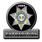 Colorado Extradition Laws