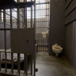 Mandatory Prison Sentences for Colorado Drug Crimes Laws