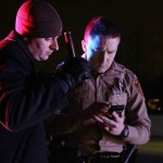 Colorado Searches of Cell Phones At The Time Of An Arrest