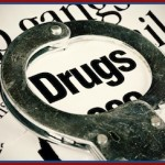 Defense Of A Colorado Drug Crimes Case