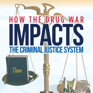 War Against Drugs – Explored and Discredited In Excellent ...