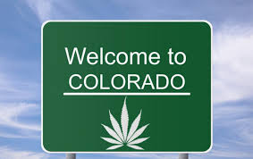 Understanding The Basics Of Colorado's 2014 Marijuana Laws