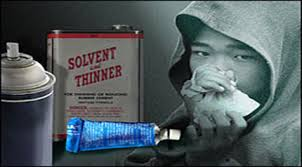Understanding The Colorado Crime of 18-18-412 Abusing Toxic Vapors - Huffing