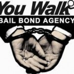 Setting Bail Bonds In Colorado