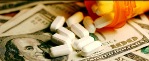 Colorado Prescription Fraud Charges - Understanding Why People Become Addicted To Painkillers And Heroin